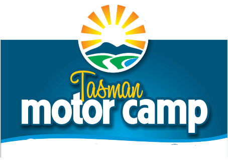 Tasman-Motor-Camp-Logo-Translarent-2